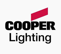 Cooper_Lighting