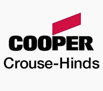 Logo-Cooper-Crouse-Hinds