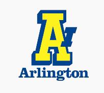 Logo_Arlington