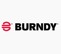 Logo_Brundy