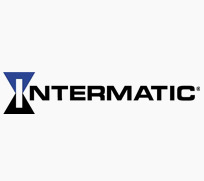 Logo_Intermatic