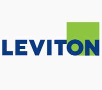 Logo_Leviton