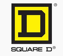 Logos-SquareD