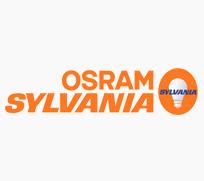 Osram-Slyvania