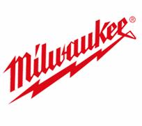 milwalkee